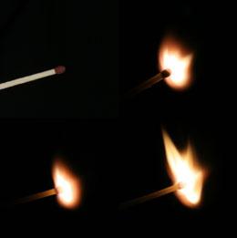 электронное зажигание