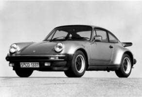 1975 porsche 911 specs