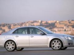 2005 Cadillac BLS 1.9 TiD